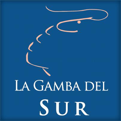 La Gamba Del Sur
